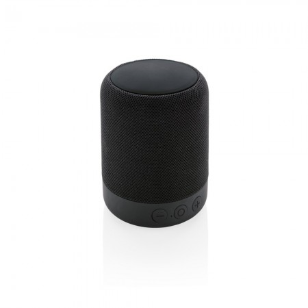 Funk wireless speaker, black