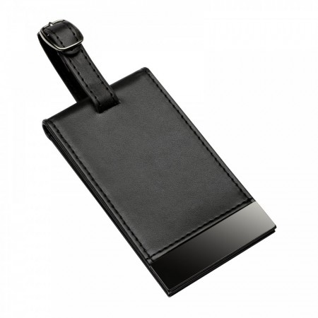 Luggage tag REFLECTS-DAVENTRY