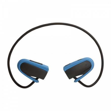 Headphones with Bluetooth® technology REFLECTS-BIDDEFORD