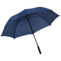 Umbrella automatic XL