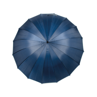 Umbrella automatic