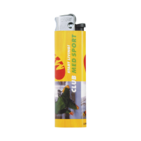 Cricket Original lighter