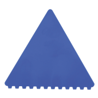 Ice scraper Triangle