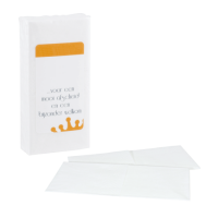 Pack of 10 tissues