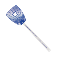 Fly swatter Escape