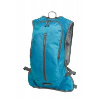sport backpack MOVE
