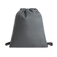 drawstring bag CARE
