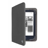Universal Stand cover ereader