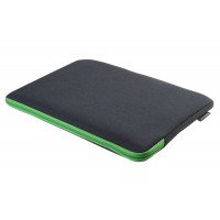 Universal Zipper sleeve Laptop 15