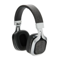Vogue Headphone, grey