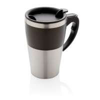Highland mug, grey