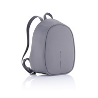Elle Fashion, Anti-theft backpack, anthracite