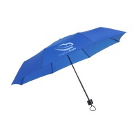 Colorado Mini collapsible umbrella