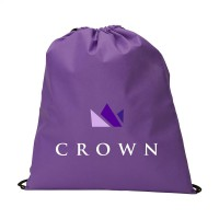 Non-Woven PromoBag backpack