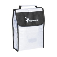 Cool&Compact cooler bag