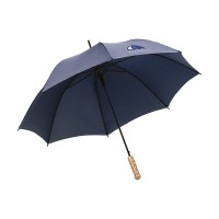 RoyalClass umbrella