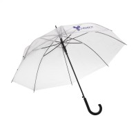 TransEvent umbrella