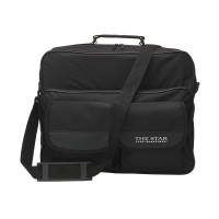 FirstClass flight bag