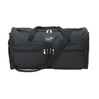 MilanSports/TravelBag