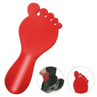 "Shoehorn ""foot"