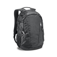 OLYMPIA. Laptop backpack 15'6''