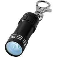 Astro LED keychain light