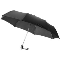 Alex 21.5 foldable auto open/close umbrella""