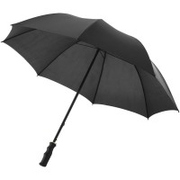 "Zeke 30"" golf umbrella"