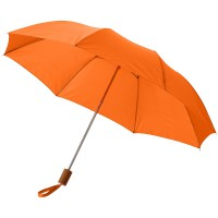 Oho 20 foldable umbrella""