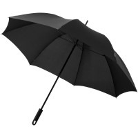 "Halo 30"" exclusive design umbrella"
