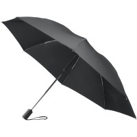 Callao 23 foldable auto open reversible umbrella""