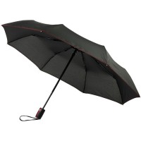 Stark-mini 21 foldable auto open/close umbrella""
