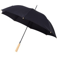 Alina 23 auto open recycled PET umbrella""