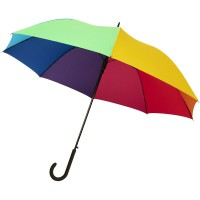 Sarah 23 auto open windproof umbrella""