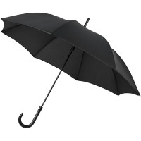 Kaia 23 auto open windproof colourized umbrella""