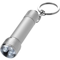Draco LED keychain light
