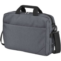 "Navigator 14"" laptop conference bag"