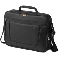 "Office 15.6"" laptop case"