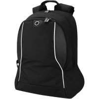 Stark-tech 15.6 laptop backpack""
