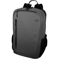 Lunar 15.6 laptop backpack""