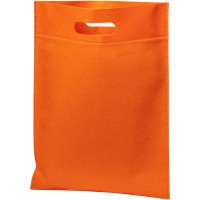 Freedom small convention tote bag