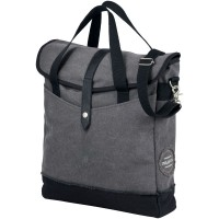 Hudson 14 laptop tote bag""