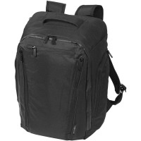 Deluxe 15.6 laptop backpack""