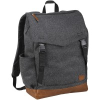 """Campster 15 laptop backpack"""""""