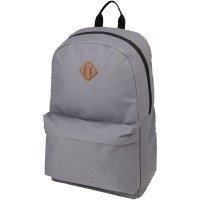 Stratta 15 laptop backpack""