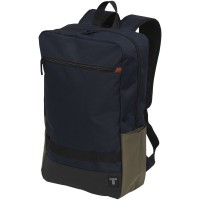Shades 15 laptop backpack""
