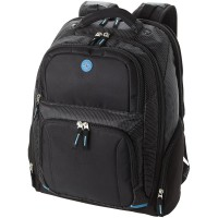 """TY 15.4"""" checkpoint friendly laptop backpack"""