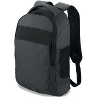 "Power-Strech 15"" laptop backpack"