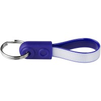 Ad-Loop ® Mini keychain