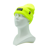 Reflective Beanie with Thinsulate